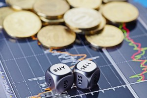 401k withdrawal penalties