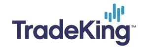 TradeKing_logo_transparent