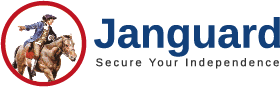 janguard-logo-401k