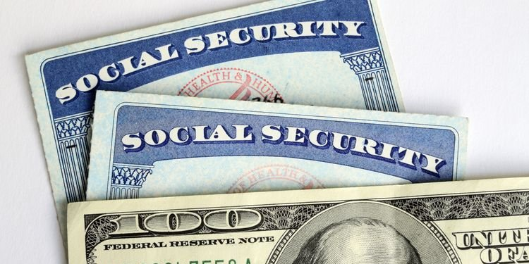 Social Security Is Going Broke And It Could Happen Sooner Than You Think