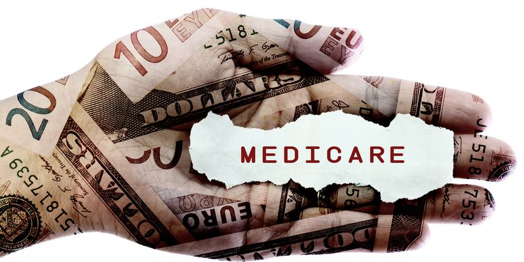 Savings of $251 Million Ignored by Fed Officials at Medicare & Medicaid