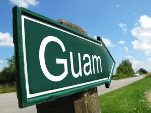 Guam 401(k) Rollover And IRA Providers