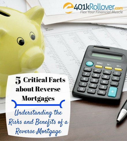 key questions reverse mortgages