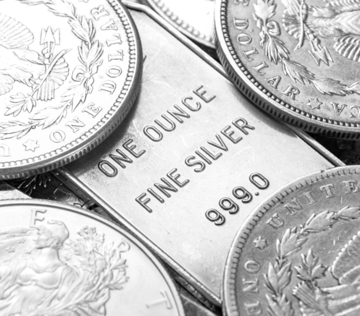 Everything That You Need to Know About a Silver IRA in 2021